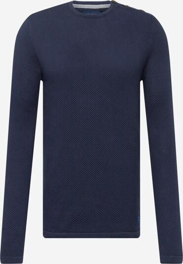 BLEND Пуловер в тъмносиньо, Преглед на продукта