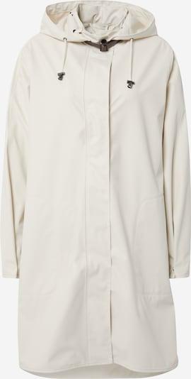 ILSE JACOBSEN Płaszcz przejściowy w kolorze kremowym, Podgląd produktu