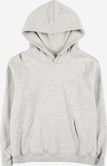 KIDS ONLY Sweatshirt 'Every' in Grey, Item view