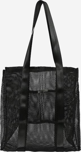 InWear Bolsa de playa en negro, Vista del producto