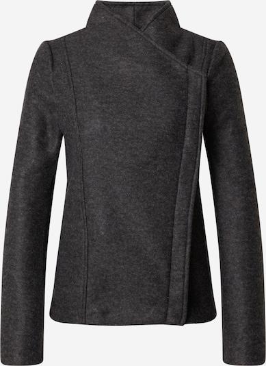 VERO MODA Between-Season Jacket 'KATRINE' in mottled grey, Item view