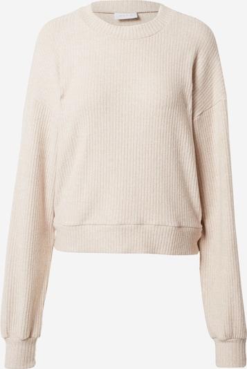 VILA Pullover 'Bamina' in creme, Produktansicht