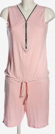 Styleboom Jumpsuit in L in Pink, Item view