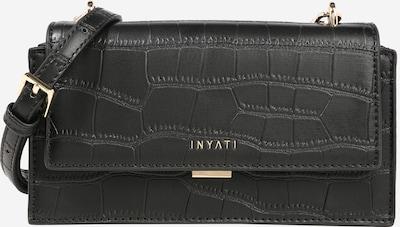INYATI Tasche 'Rosina' in schwarz, Produktansicht