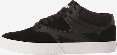 DC Shoes Sneaker 'Kalis' in schwarz, Produktansicht