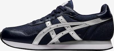 ASICS SportStyle Sneakers in dunkelblau, Produktansicht