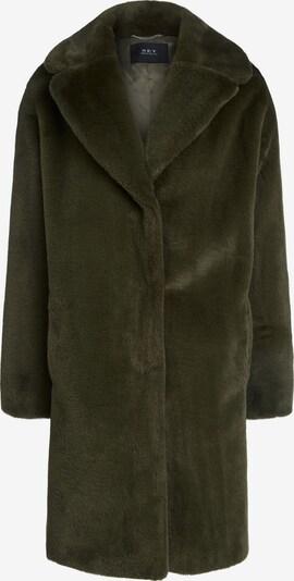 SET Zimski kaput u tamno zelena, Pregled proizvoda