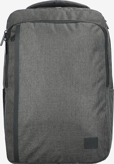 Herschel Plecak w kolorze ciemnoszary / czarnym, Podgląd produktu
