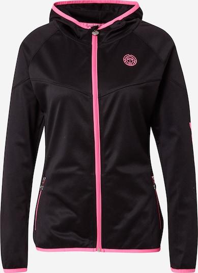 BIDI BADU Sportovní bunda - černá, Produkt