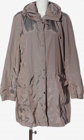 Adagio Jacket & Coat in XXL in Bronze