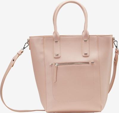 usha WHITE LABEL Handtasche in rosa, Produktansicht