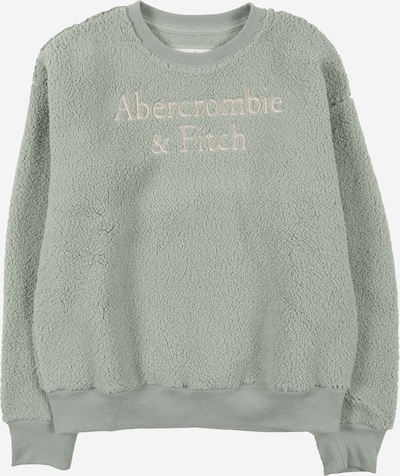 Abercrombie & Fitch Sweater in mint / pink, Item view