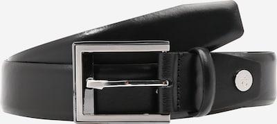 Calvin Klein Ceinture en noir, Vue avec produit
