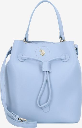 U.S. Polo Assn. Buideltas 'Jones' in de kleur Blauw, Productweergave