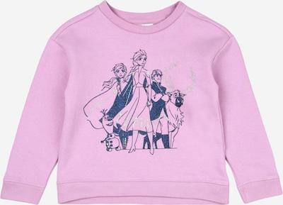 világoslila GAP Tréning póló 'Frozen', Termék nézet