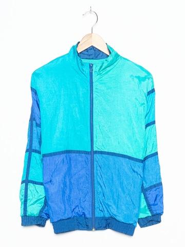 Lavon Jacket & Coat in L in Blue