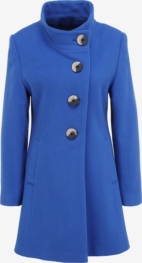 ERICH FEND Winterjacke 'ALMARIE-83' in blau, Produktansicht