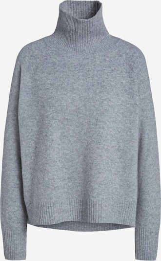 SET Sweater in mottled grey, Item view