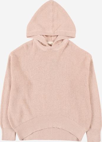 rozā OVS Džemperis