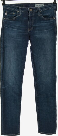 Adriano Goldschmied Stretch Jeans in 29 in blau, Produktansicht