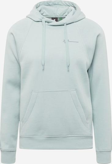 G-Star RAW Pullover in hellblau, Produktansicht
