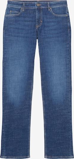 Marc O'Polo Jeans 'ALBY' in de kleur Blauw denim, Productweergave