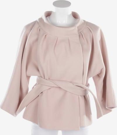 Tara Jarmon Jacket & Coat in L in Pink, Item view