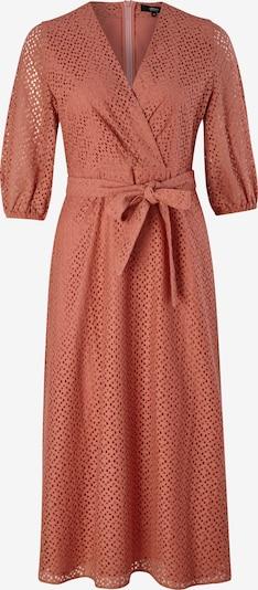 s.Oliver BLACK LABEL Kleid in hummer, Produktansicht