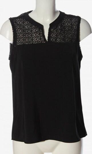 17&co. Schlupf-Bluse in L in schwarz, Produktansicht