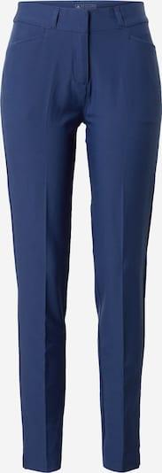 adidas Golf Športové nohavice - tmavomodrá, Produkt