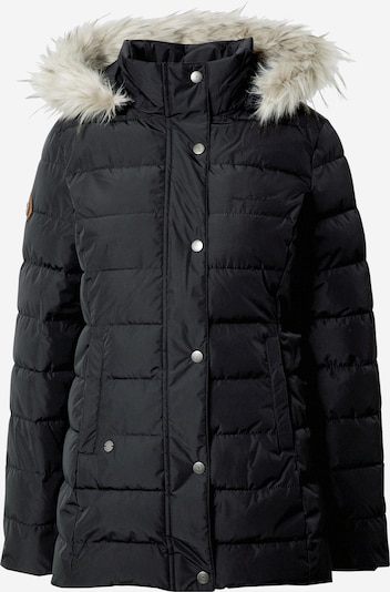 mazine Winter jacket 'Hazelton' in black, Item view