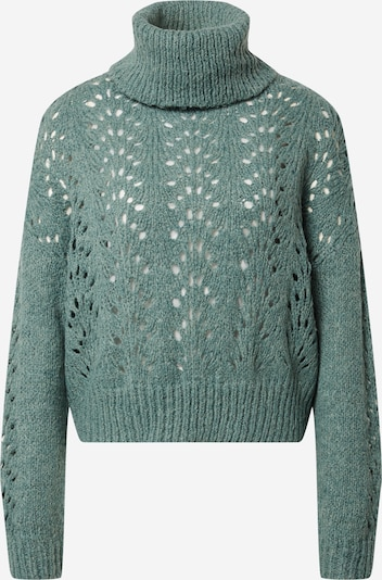JDY Sweater 'TRICY' in Pastel blue, Item view