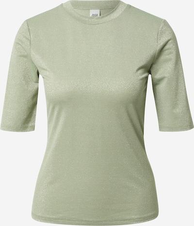 Twist & Tango T-shirt 'DAKOTA' en vert clair, Vue avec produit