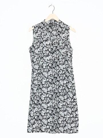 Erika Dress in XL in Black