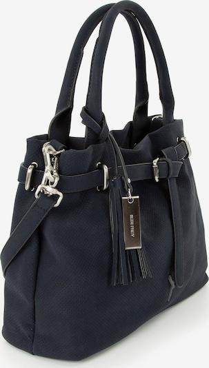 Suri Frey Tasche 'Romy' in dunkelblau, Produktansicht