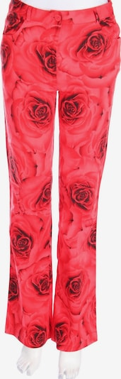 MELROSE Jeans in 29 in Red, Item view