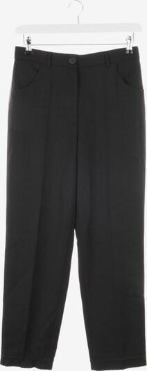 lala BERLIN Hose in S in schwarz, Produktansicht