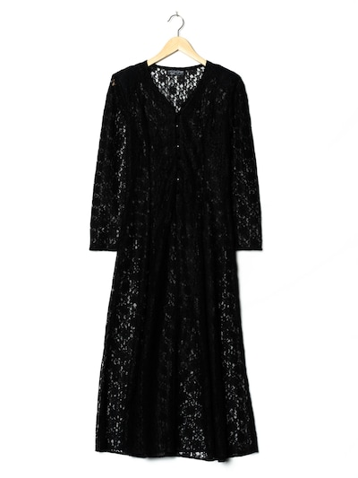 All that Jazz Dress in M in Black, Item view