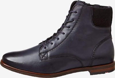 LLOYD Ankle Boots in Blue, Item view