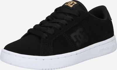 Pantofi sport 'STRIKER' DC Shoes pe negru, Vizualizare produs