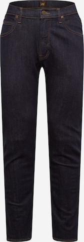 Lee Jeans 'RIDER' in Blau