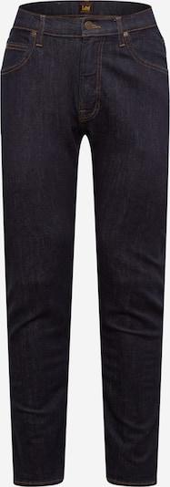 Lee Jeans 'RIDER' in nachtblau, Produktansicht
