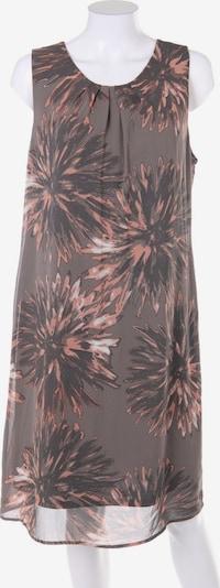 s.Oliver BLACK LABEL Kleid in XXL in taupe, Produktansicht