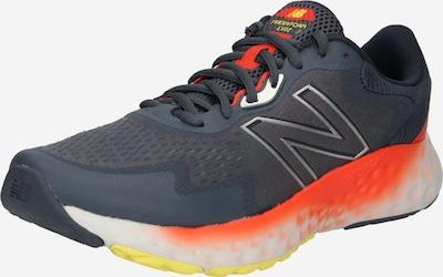 new balance Běžecká obuv - žlutá / antracitová / svítivě oranžová, Produkt