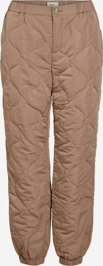OBJECT Pants in Brown, Item view