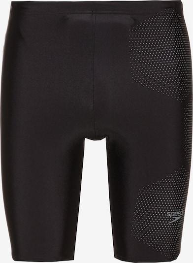 SPEEDO Badehose in schwarz, Produktansicht