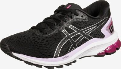 Sneaker de alergat ASICS pe roz / alb, Vizualizare produs