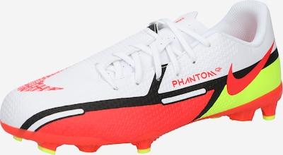 NIKE Sportsko 'Jr. Phantom GT2' i neongul / korall / vit, Produktvy