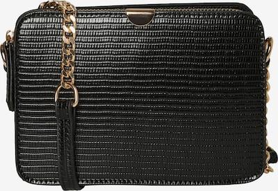 VERO MODA Crossbody Bag 'Milla' in Black, Item view
