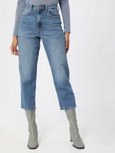ONLY Jeans 'Megan' in Light blue, View model
